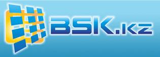 bsk.kz